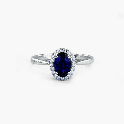 design your own kate middleton engagement ring kate middleton engagement ring
