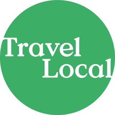 travel local 400x400