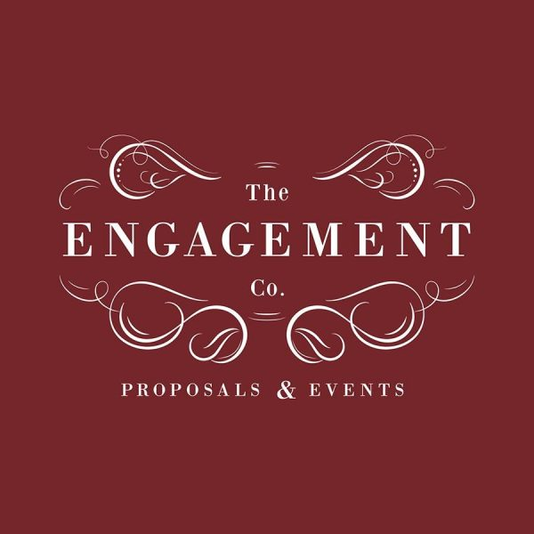 the engagement co