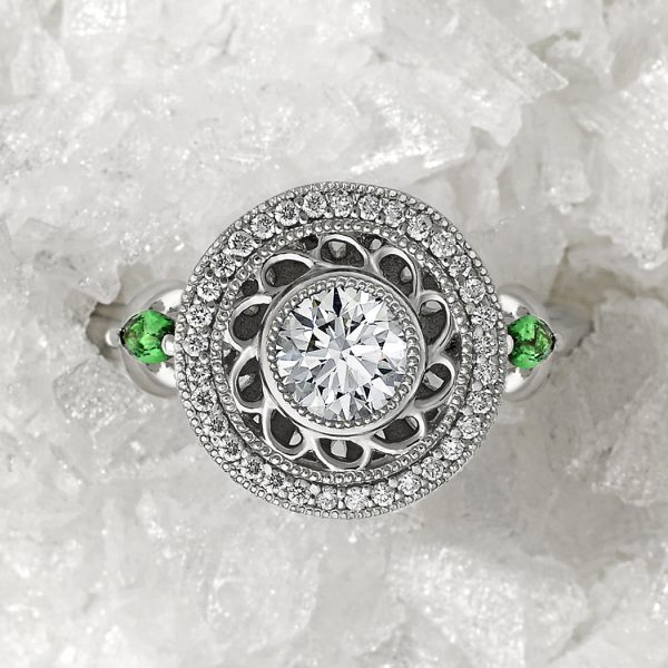 organic-engagement-rings-bg-mobile