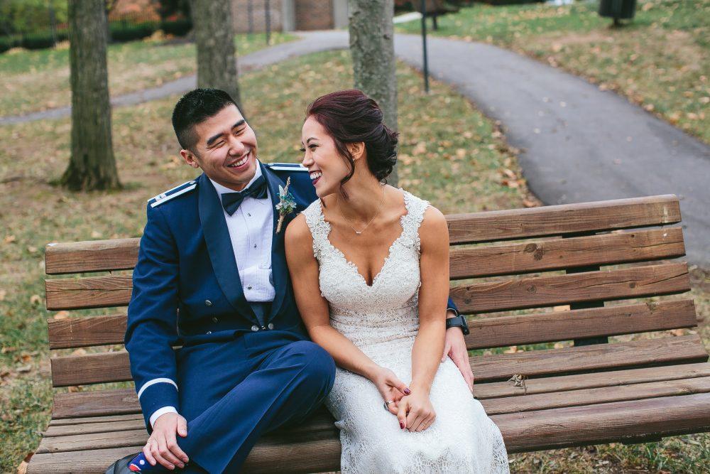 matt and emily love story married