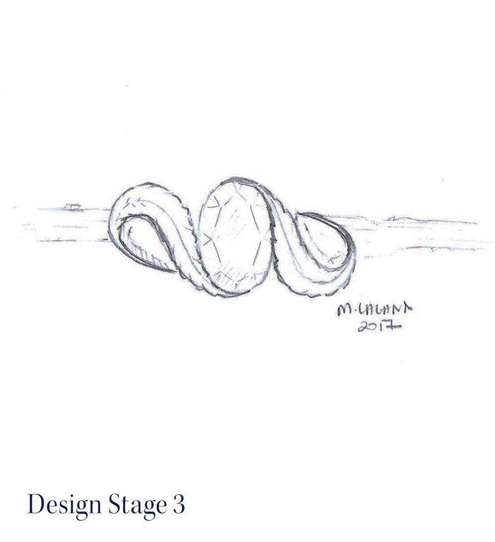 ring design stage3