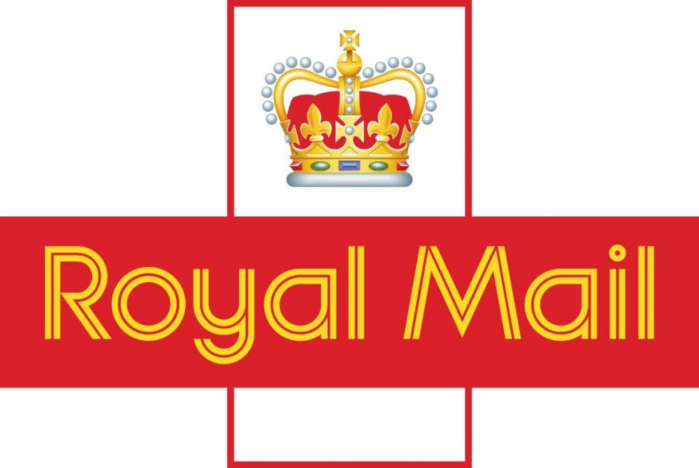 Royal Mail Logo Colour_English_positive
