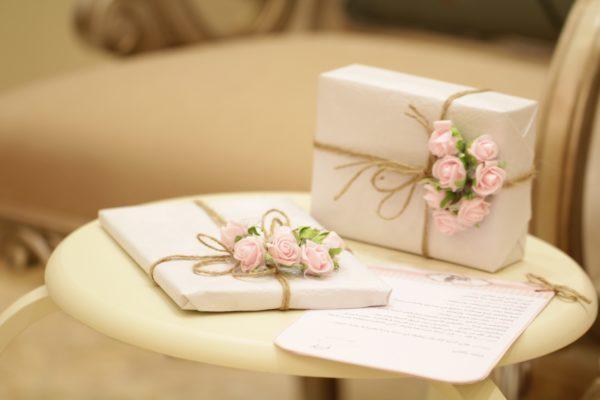 wedding gift registry2