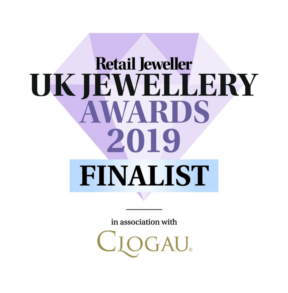 retail jewellery awards 2019