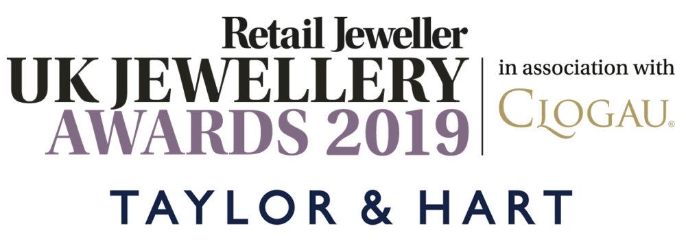 retail jeweller uk jewellery awards 2019(2)