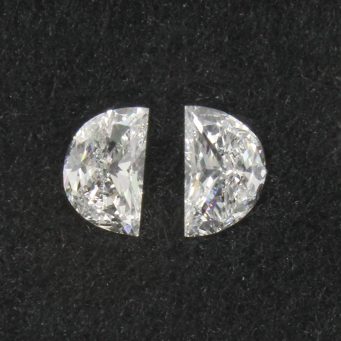 half moon diamonds3