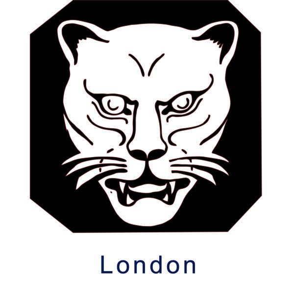 london assay office mark