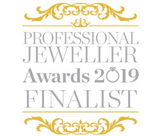retail-jeweller-awards-copypj