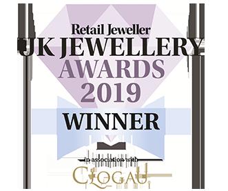 retail-jeweller-awards copy