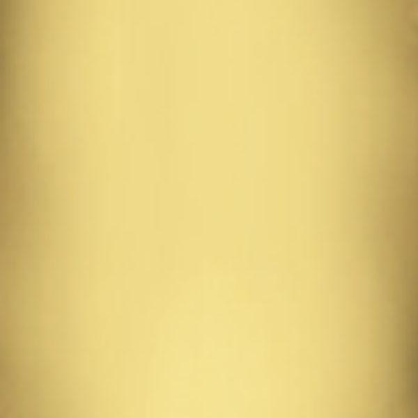 yellow gold metal